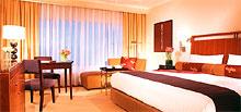 hotel-peninsula-beijing.jpg
