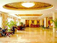 hotel-redwall-beijing.jpg