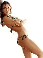 Amy Acuff